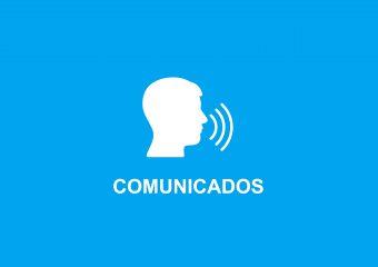 COMUNICADOS