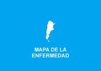 COVID-19 EN ARGENTINA Y EL MUNDO